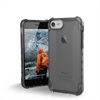 Чехол Urban Armor Gear (UAG) для iPhone 7/8 - DarkGrey