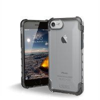 Чехол Urban Armor Gear (UAG) для iPhone 7/8 Grey