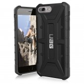 Urban Armor Gear (UAG) Navigator Case for iPhone 7/8 Plus Black