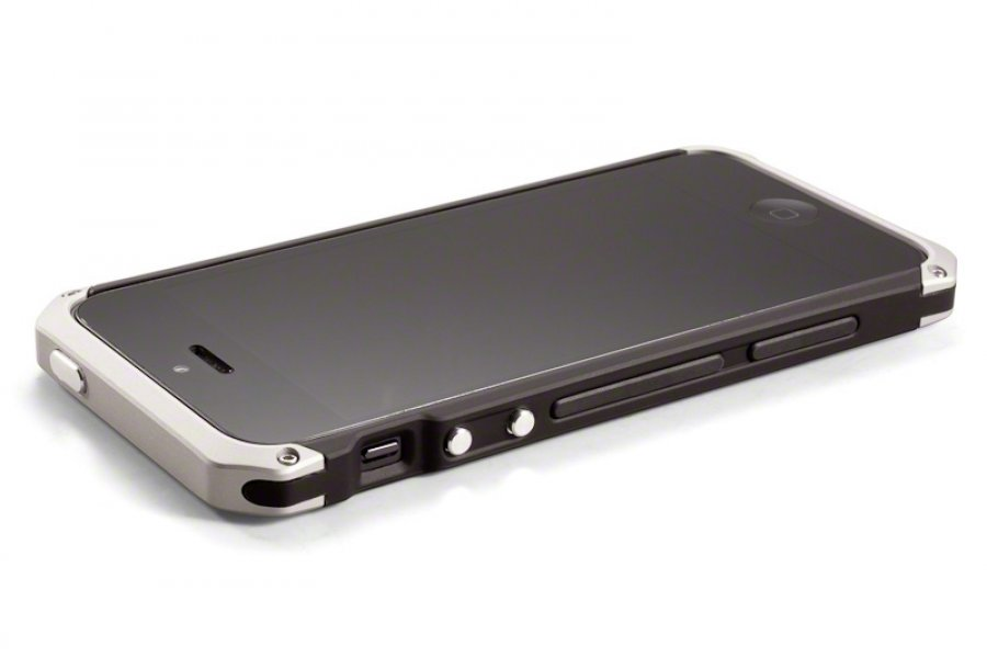 Element Case Solace iPhone 5/5S