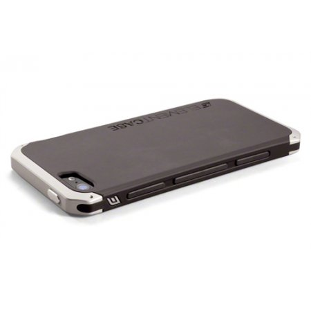 Фото - Element Case Solace iPhone 5/5S