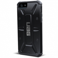Чехол защитный Urban Armor Gear Composite Case for iPhone 4/4S