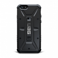 Чехол защитный Urban Armor Gear Composite Case for iPhone 6/6s