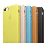 Чехол Apple Case для iPhone 5/5S Replika