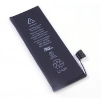 Оригинальная батарея для iPhone 5 3.8V 1440 mAh