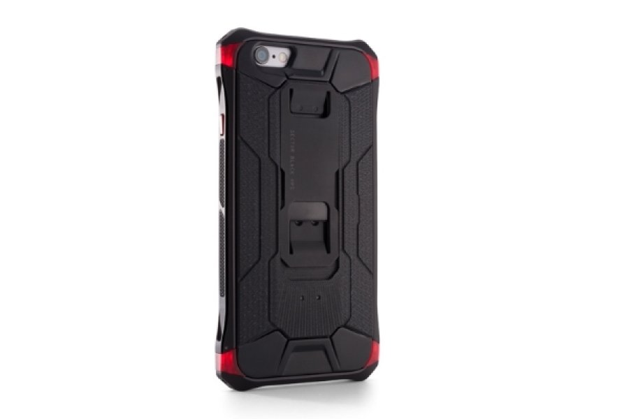Чехол Element Case Sector Black Ops (EMT-0033) for iPhone 6