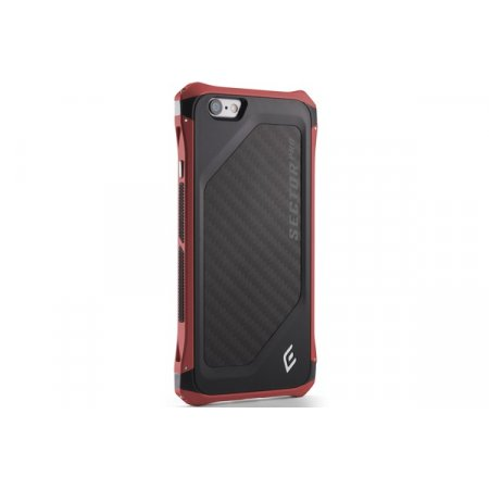 Фото - Element Case Sector Pro Red/Black (EMT-0040) for iPhone 6