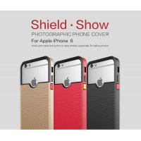 Чехол Nillkin Shield Show Photographic для iPhone 6