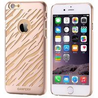 Чехол для iPhone 6 Ganfery Stylish Stripes
