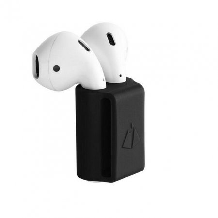 Фото - AirPods Vococal for Apple Watch Black