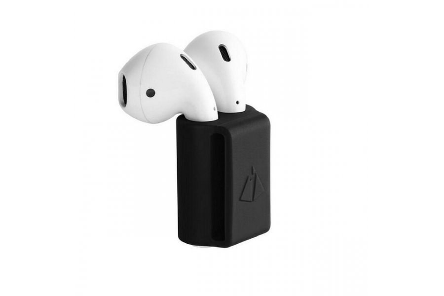 AirPods Vococal for Apple Watch Black