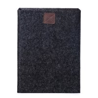 "Чехол Gmakin для Apple iPad 9.7/10.5"" Dark Grey"