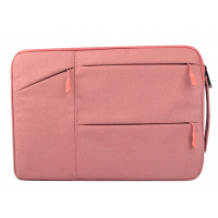 Сумка MiOYOOW для MacBook Air/Pro 13/ Pro 15 Pink
