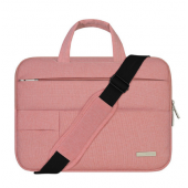 Сумка BESTCHOI для MacBook Air/Pro 13 Pink
