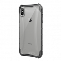 Чехол Urban Armor Gear (UAG) для iPhone XS Max White