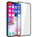 Защитное стекло 3D Curved Tempered Glass 0.3mm для iPhone XS Max