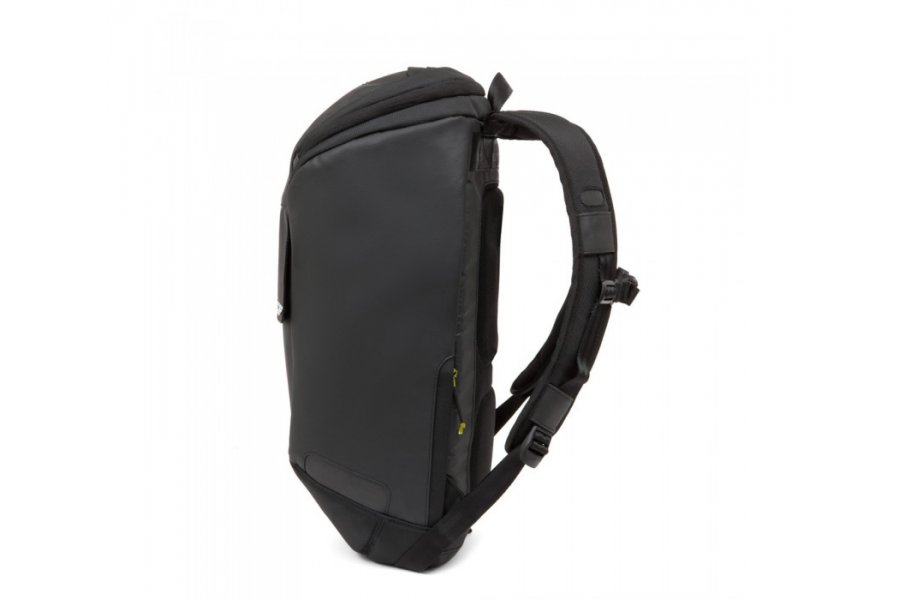 Рюкзак Incase Range Backpack Black/Lumen