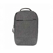 Рюкзак Incase City Dot Backpack Heather Black