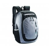 Рюкзак Speck Backpacks Candlepin Grey/Black