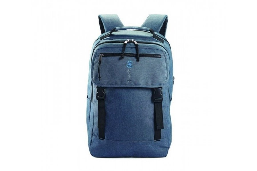 Рюкзак Speck Backpacks Ruck Charcoal/Charcoal