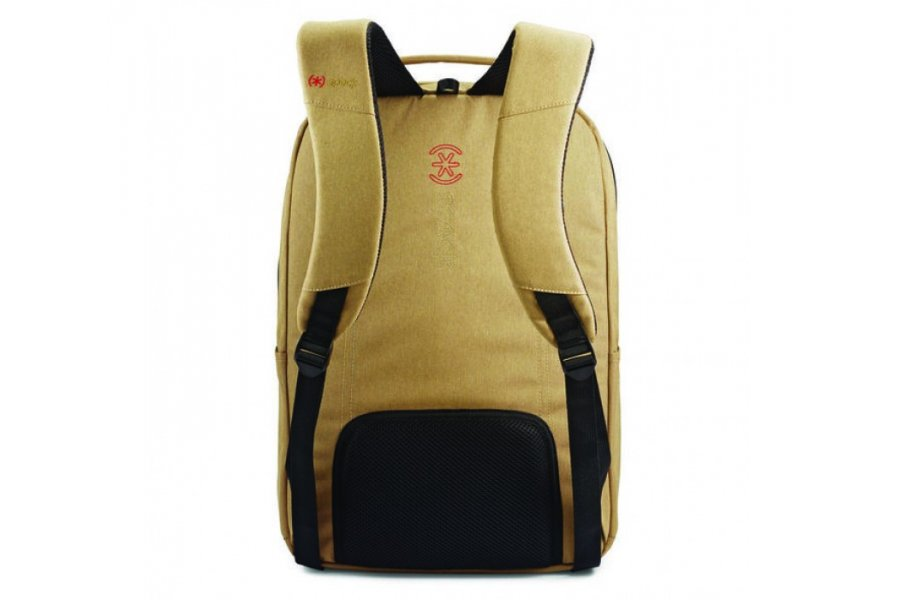 Рюкзак Speck Backpacks Ruck Khaki