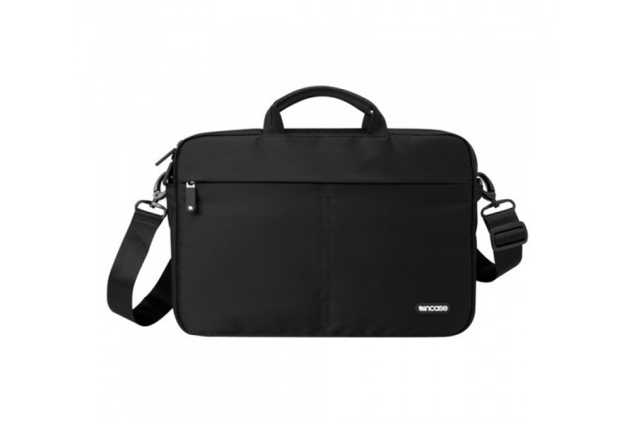 Сумка Incase Sling Sleeve Deluxe for MacBook Pro 13 Black