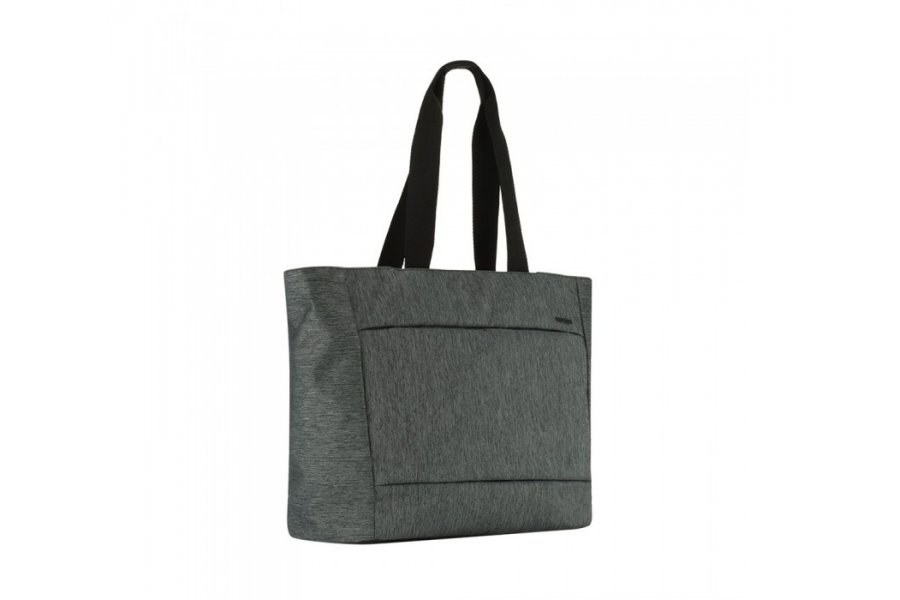 Сумка Incase City Market Tote Black