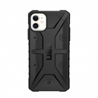 Чехол UAG Pathfinder/Pathfinder Camo Case для iPhone 11 Black