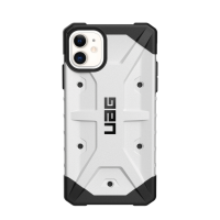 Чехол UAG Pathfinder/Pathfinder Camo Case для iPhone 11 White