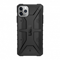 Чехол UAG Pathfinder/Pathfinder Camo Case для iPhone 11 Pro Black