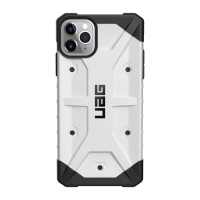 Чехол UAG Pathfinder/Pathfinder Camo Case для iPhone 11 Pro Max White