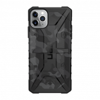 Чехол UAG PATHFINDER SE CAMO SERIES для iPhone 11 Pro Max Midnight