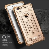 Чехол Kaneng Gold для iPhone 6. 6 plus / iPhone 7. 7 plus/ 8.8 plus
