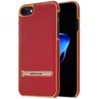 Чехол Nillkin M-Jarl series Leather for Apple iPhone 7. 7 plus/ 8.8 plus Red