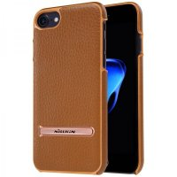 Чехол Nillkin M-Jarl series Leather for Apple iPhone 7. 7 plus/ 8.8 plus Brown