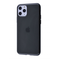 Чехол Baseus Simple для iPhone 11 Pro Black