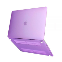 Чехол для Apple MacBook Violet air 11.6/ 13.3 pro 13/ 15