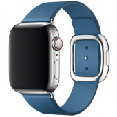 Браслет Cape Cod Blue Modern Buckle for Apple Watch 38/40mm