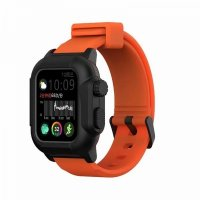 Ремешок The Armour Waterproof Case For Apple Watch 42mm