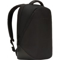 Рюкзак Incase 13 Reform Backpack with TENSAERLITE - Nylon Black (INCO100341-NYB)