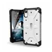 Чехол UAG Pathfinder/Pathfinder Camo Case для iPhone Xr White